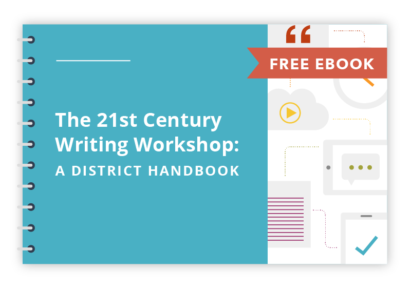 21stCenturyWritingWorkshop_Cover3.png