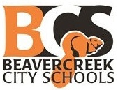 BeaverCreekLogoCropped