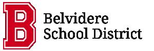 Belvidere School District