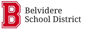 Belvidere School District