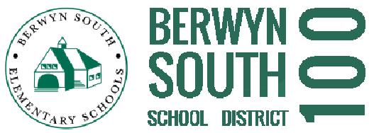 BerwynSouth.png