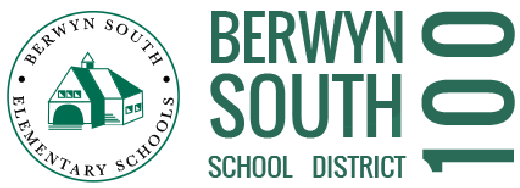 BerwynSouth