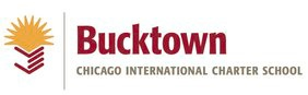 CICSBucktownLogo-Wide.jpg