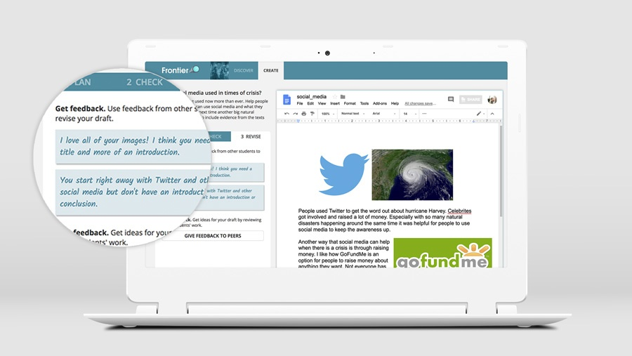 ChromebookMockup_PeerFeedback-Cropped.jpg