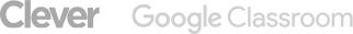 CleverGoogleClassroom