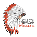 Elizabeth Forward Logo