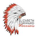 Elizabeth Forward Logo