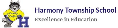 HarmonyTownshipLogo_Full