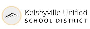 KelseyvilleLogo1.png