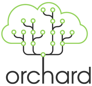 Orchard MDM by eSpark Learning