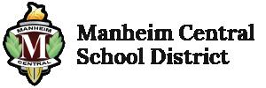 Manheim Central School District