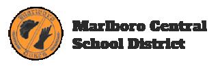 MarlboroCentralSchoolDistrict_Dark