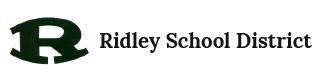 RidleyWide