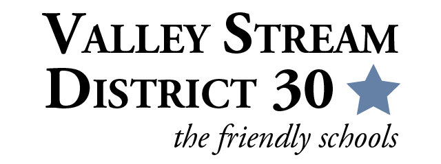 Valley Stream 30 Logo