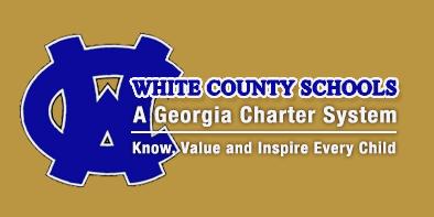 WhiteCountySchoolsLogo.png