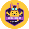 espark-badge-download