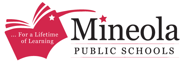 Mineola Union Free School District