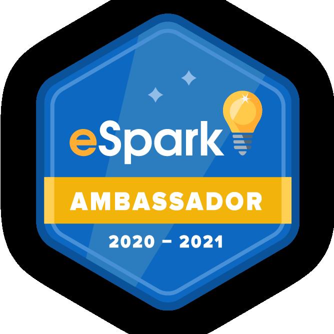 eSparkAmbassadorRegistration21_BadgeDropShadow