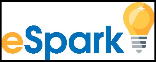 eSpark Logo